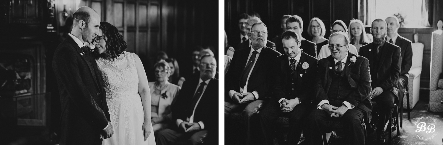 018-bjmortons_mar18_bb - Becky & James' Wedding at Mortons House Hotel - Wedding Photography