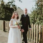 hb_mortons_feat-150x150 - Louise & Ben's Wedding at All Hallows Church, Whitchurch and Horsebridge Station - Wedding Photography